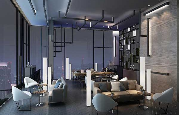 AQ-ARIA-ASOKE-Bangkok-condo-for-sale-interior