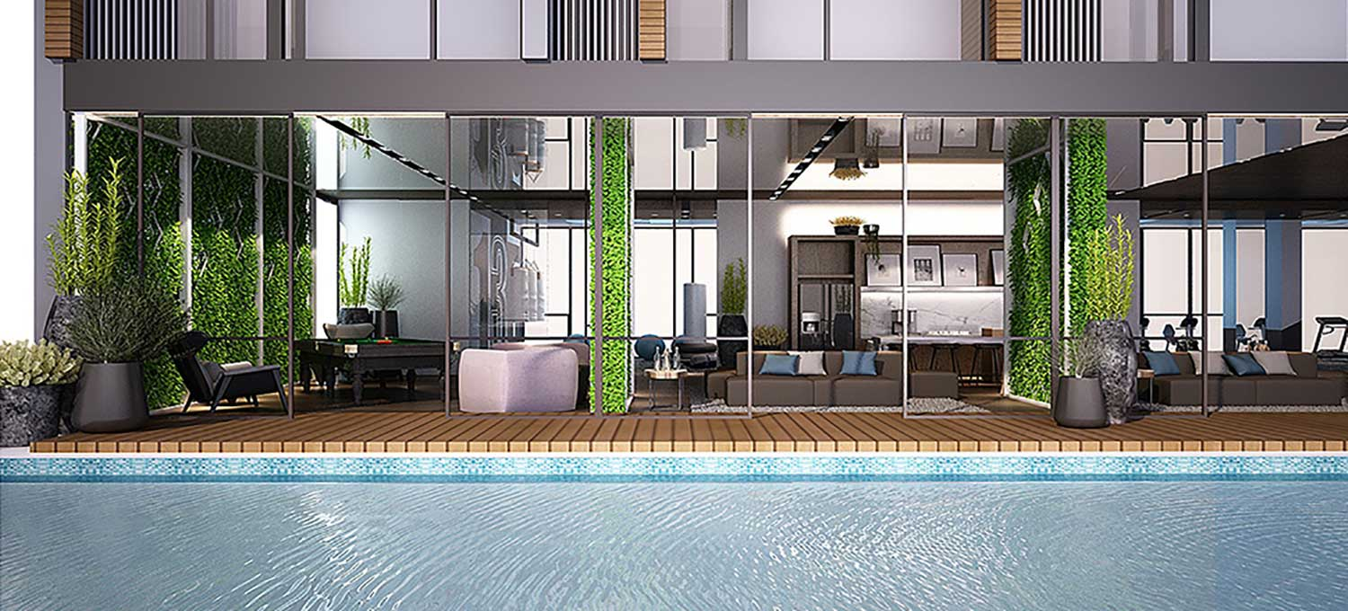 AQ-ARIA-ASOKE-Bangkok-condo-for-sale-4