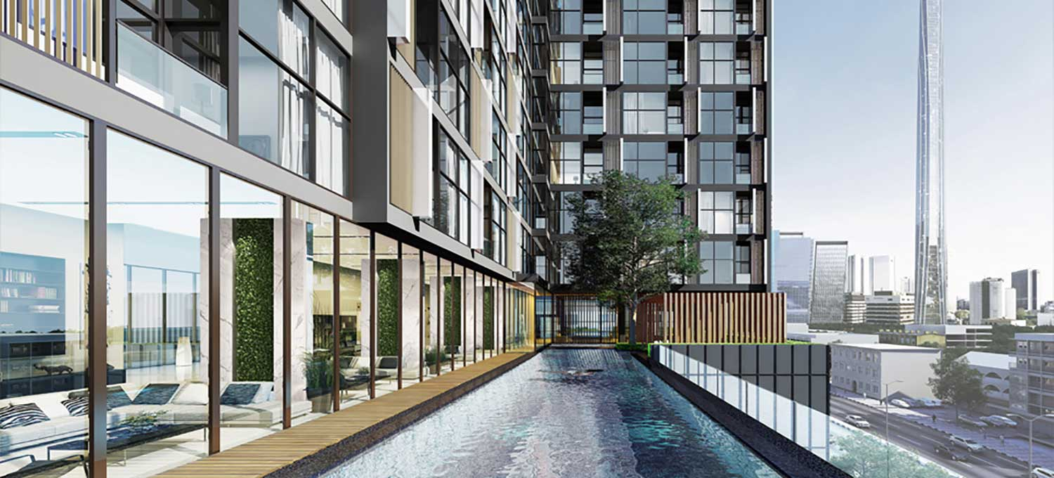 AQ-ARIA-ASOKE-Bangkok-condo-for-sale-5